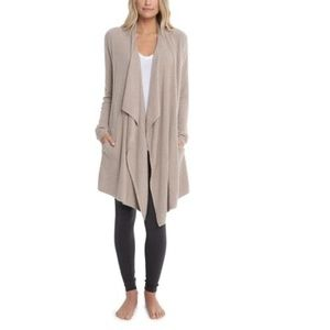 Barefoot Dreams Bamboo Chic Lite Wrap